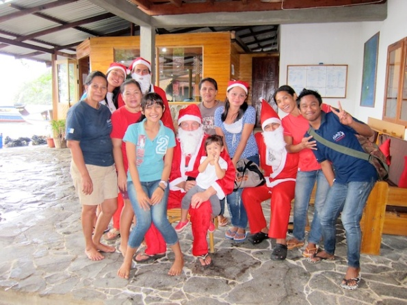NAD Family